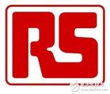 RS 3D設計工具DSM高級附加模塊 助力工程師快速開發產品