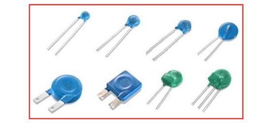 压敏电阻怎么看型号_常用的压敏电阻型号有哪些