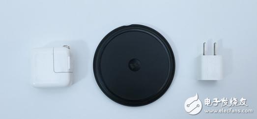 mophie发布第二代无线充电板_兼容苹果和三星无线快充