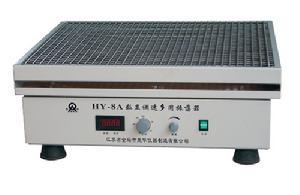 振荡器在电路中能起到什么作用