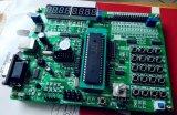 如何开始学习一款单片机,如何看开发板的电路图?