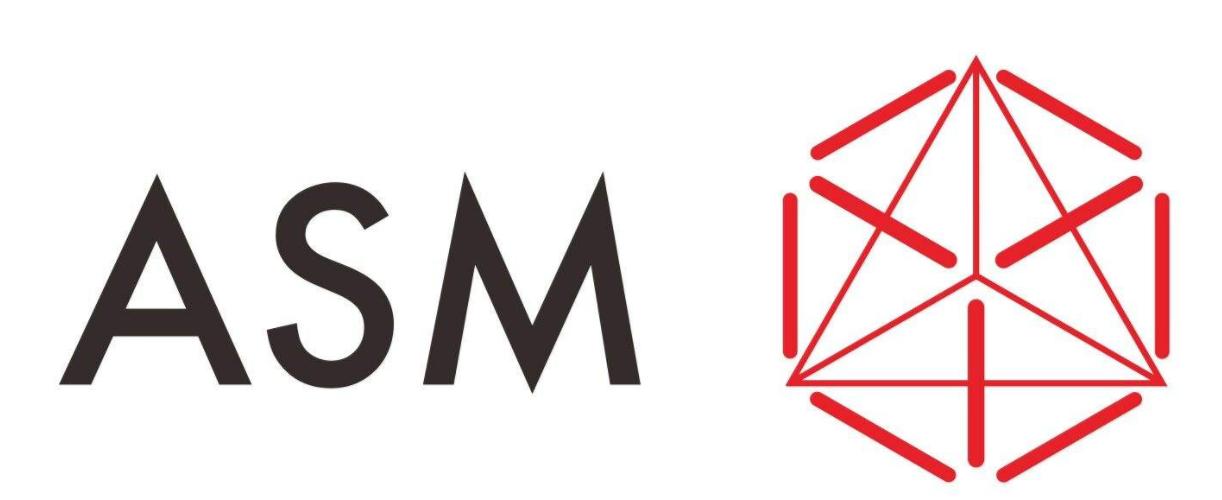 logo 标识 标志 设计 矢量 矢量图 素材 图标 1222_500