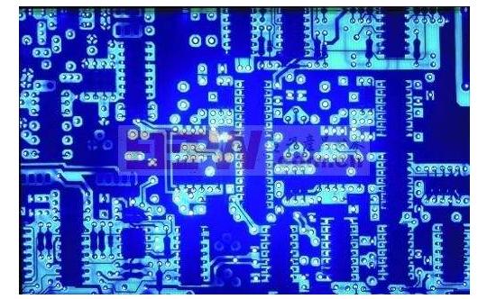 模拟电子中的两大重点:场管和运放