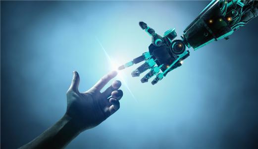 机器人未来10年内将面临的十大问题