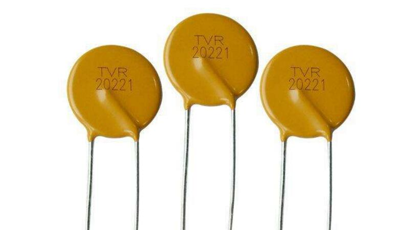 压敏电阻怎么选择_压敏电阻作用是什么