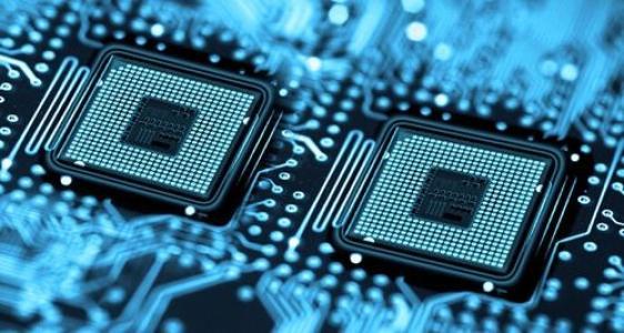 半导体旺季来临 硅晶圆成为卖方市场