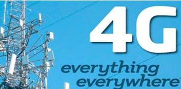 2G退网,选NB还是4G?这里帮你解答