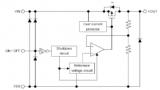 深入理解LDO低压差线性稳压器