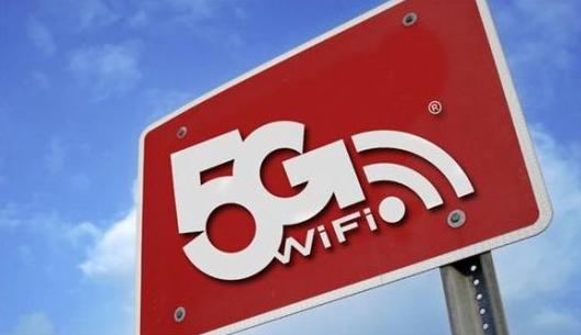 2018 年底 5G 将实现预商用?5G技术研发...