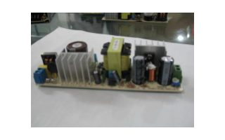 提高移动通信电源安全可靠性的主要措施
