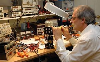 电子工程师们最关心的问题是哪些?
