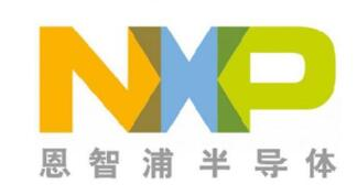 一文看懂NXP系列芯片程序烧写方法