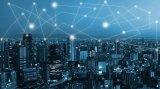 什么是区块链?区块链技术将如何影响我们的生活呢?