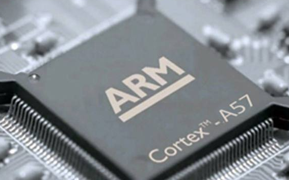 64位处理器未来发展趋势