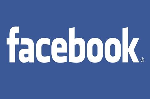 数据安全能力很重要 Facebook推数据滥用悬...