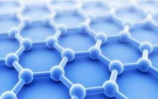 """石墨烯在锂电领域的""""一波三折"""" 锂电行业的新技术..."""