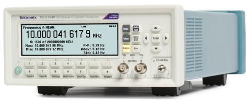 定时/计数器PWM设计要点及应用设计参考