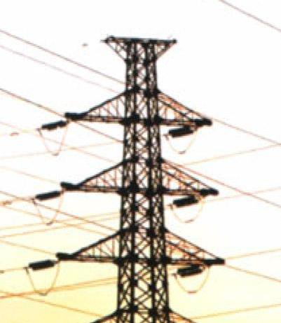 降低输配电价,加强农网建设,电力行业迎来巨大发展...
