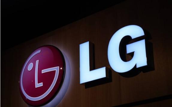 LG18650电芯上涨20% 国内企业厂家可能迎来发展机遇