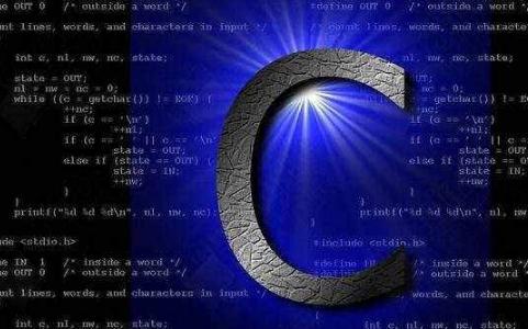 自从20世纪80年代以来就存在的未来编程语言的预见失误