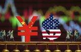 贸易摩擦促使中国加速5G进程,5G将带动优质上市...