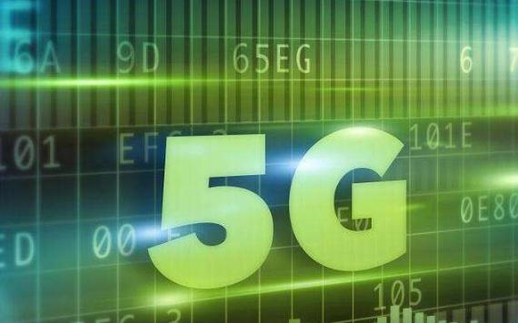 """""""5G商用就绪,中兴势在必行"""""""