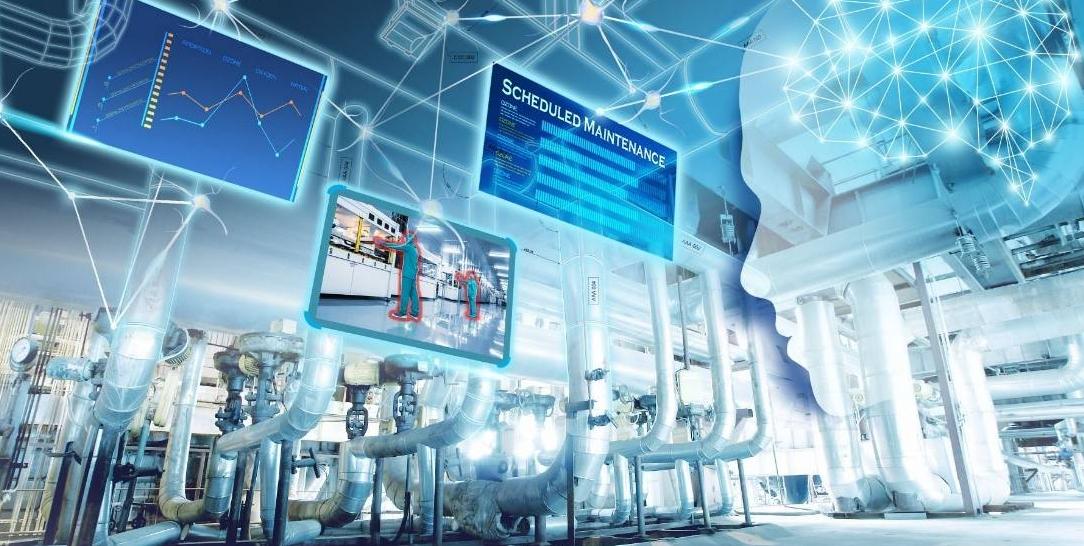 制造业转型与人工智能技术之间的关系 如何应用人工...