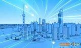 智慧城市面临的网络安全风险主要体现几方面