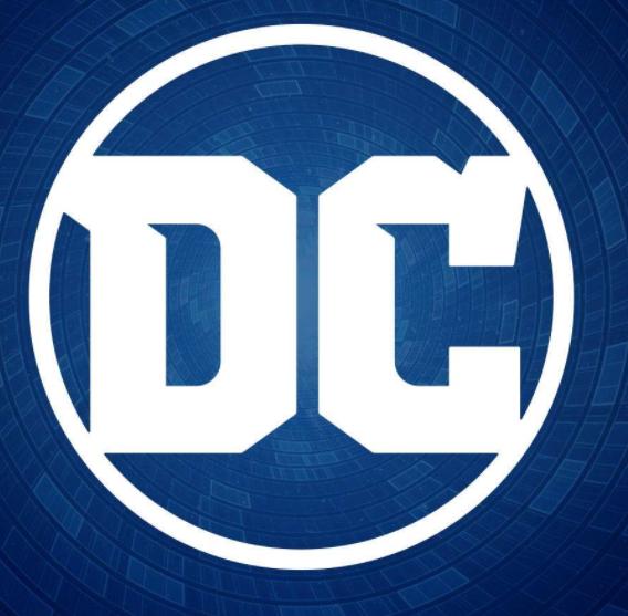 什么是DC?关于DC常见问题汇总