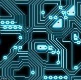 智能传感器与一般传感器有什么不同?智能传感器的应...