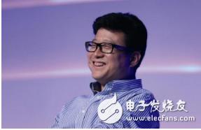 知名互联网网易创始人丁磊是如何成功的