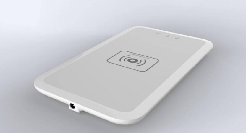 无线充电器有哪几种_无线充电器伤手机吗