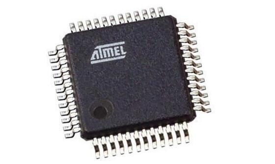 单片机累加器作用_单片机复位电路的作用