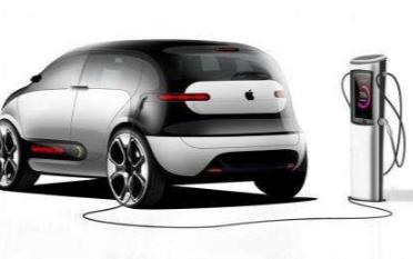 畅谈新能源大中型电动客车的政策与动力系统技术路线