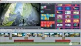 MAGIX软件公司推出Photostory Pr...