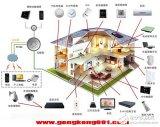 智能家居中隐藏的嵌入式应用有哪些