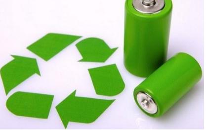 锂电池生产工艺需注意五个方面的问题