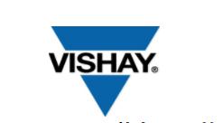 Vishay将在2018美国国际输配电设备和技术...