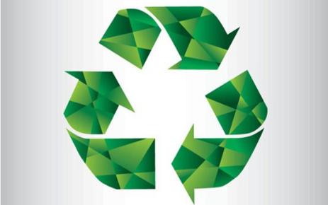 深圳开展动力电池监管回收利用 将于6月1日开始实...