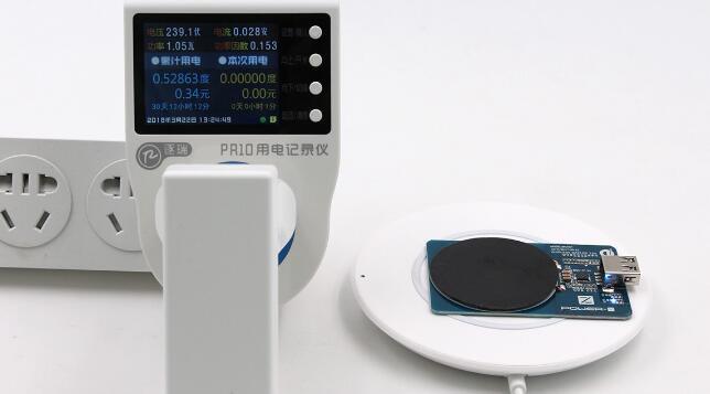 Mophie、Belkin和Anker无线充电器对比评测