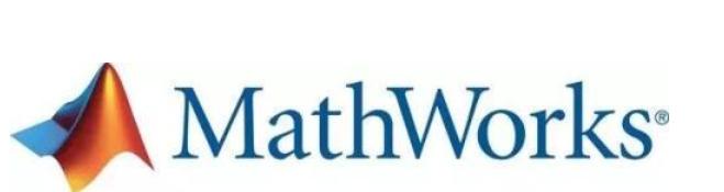 MathWorks 宣布 MATLAB 与 NV...