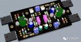 为何PCB设计需要3D功能?3D设计面临的挑战