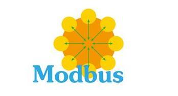 单片机通信uart和modbus有什么区别