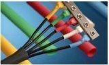 怎么选择合适的热缩管?