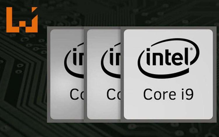 英特尔酷睿i9处理器助力打造极致的游戏和内容创建...