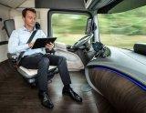 在时间、容量和复杂性方面对汽车行业的基本重组进行...