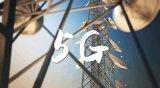 透析全球首例5G频谱拍卖:3.5G成5G焦点频段