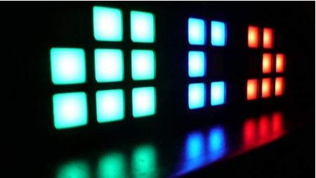 Mini LED和Micro LED是怎样的显示...