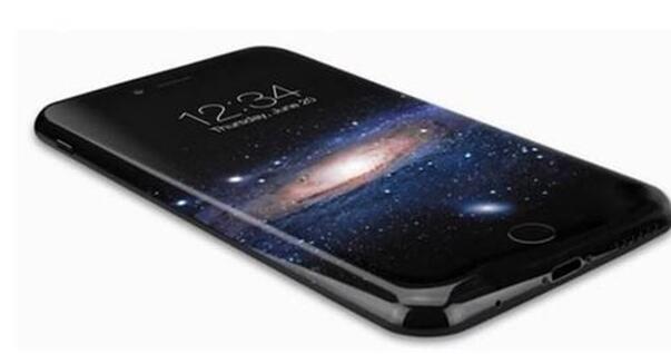 iPhoneX简单维修小技巧_iphonex使用...