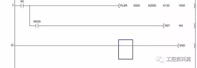 无敌炸金花 指令名目 行动说明 编程实例 M0闭合